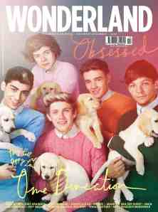 Cover_OneDirection2