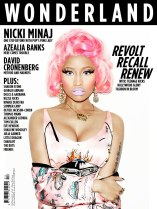 nicki-minaj-by-matt-irwin-for-wonderland-magazine-february-march-2012