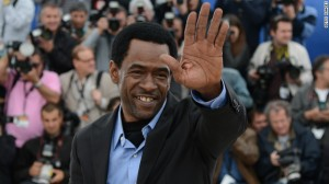 120720044012-dwight-henry-cannes-film-fest-story-top