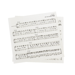 24-dances-record-2013-015-full-5-database-ih
