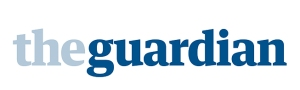 Guardian-Logo-web
