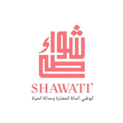 Shawati-400x400