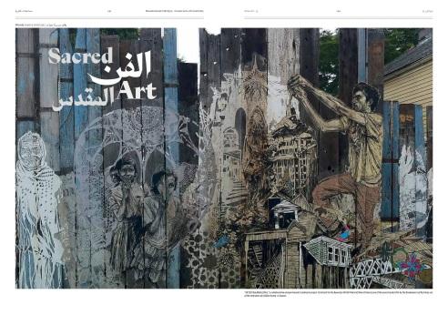 140-Sacred Art(35)L copy2