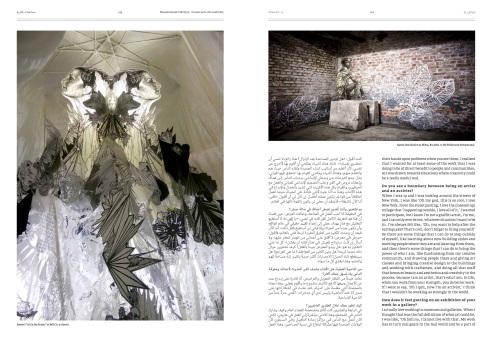 140-Sacred Art(35)L copy3