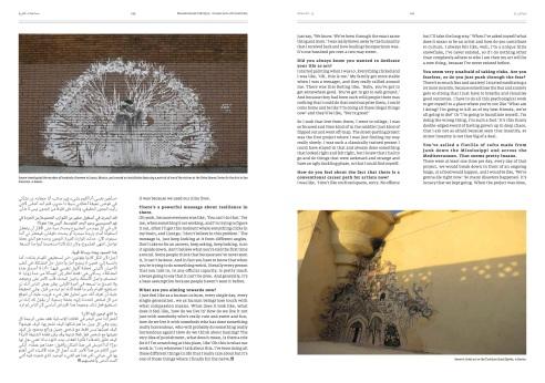 140-Sacred Art(35)L copy6