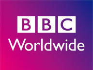bbc_worldwide_logo