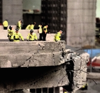 A detail from Jimmy Cauty's ADP